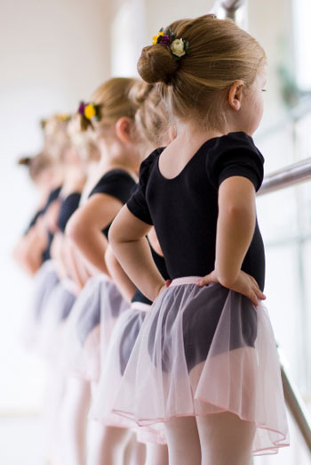 dance classes in florida